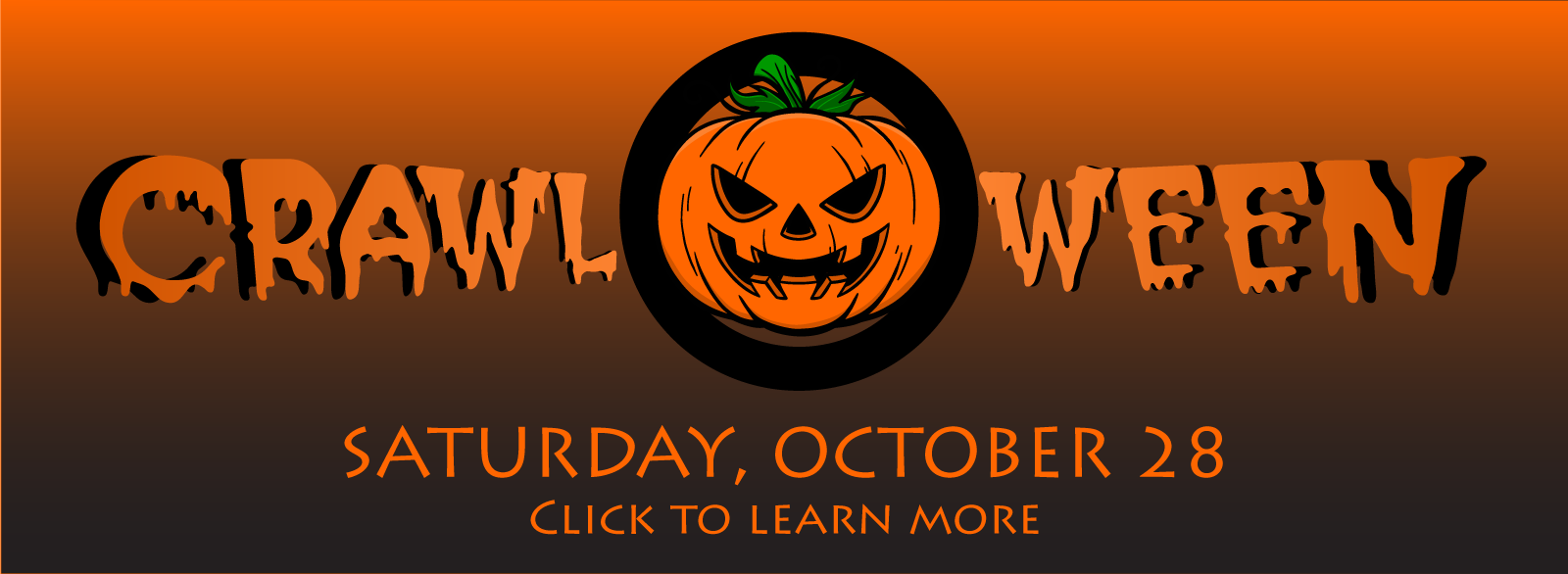 6479-crawl-o-ween-banner.png